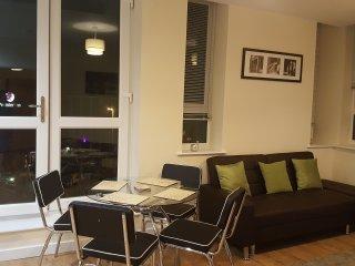 Golden Heights 2 in Maidstone, Kent - Maidstone vacation rentals