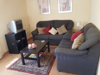 3 bedroom House with Central Heating in Avin - Avin vacation rentals
