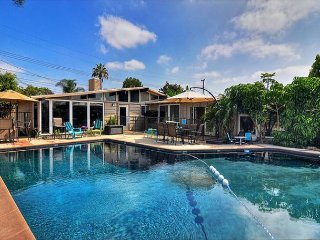 Nice House with Internet Access and A/C - Anaheim vacation rentals
