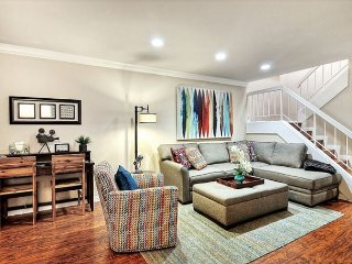 SummerPlace - Anaheim vacation rentals