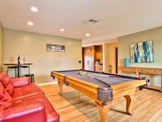 Sunny 3 bedroom House in Anaheim - Anaheim vacation rentals