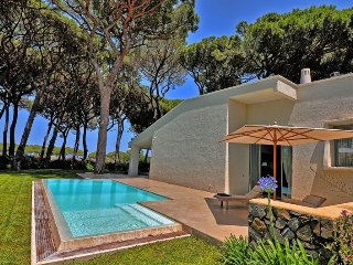 Luxury Villa Teodora with private pool - Punta Ala vacation rentals