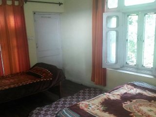 Lovely 12 bedroom Dharamsala House with Internet Access - Dharamsala vacation rentals