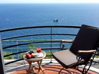 Lobos Bay - Quiet and Peaceful Location - Camara De Lobos vacation rentals