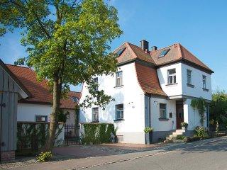Gästehaus Kunstwerkstatt Kohlberg - Weiden vacation rentals