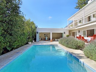 Southern House - Claremont vacation rentals