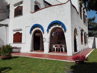 A CASA DI RORI - Terracina vacation rentals