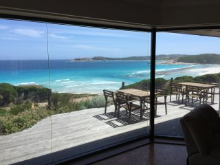 Perfect 4 bedroom House in Esperance - Esperance vacation rentals