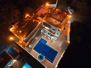 For Rent Tali Beach, Nasugbu - The Lighthouse - Nasugbu vacation rentals