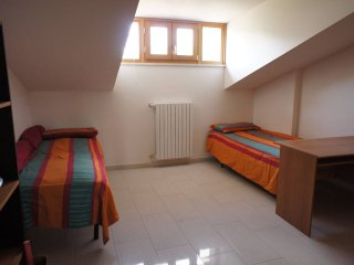 Appartamento completo in zona skatepark - L'Aquila vacation rentals