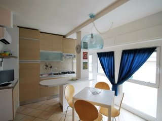 Lovely Albissola Marina Condo rental with Television - Albissola Marina vacation rentals