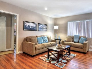 Disney Delight - Garden Grove vacation rentals