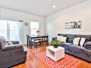 Bright 3 bedroom Anaheim House with Internet Access - Anaheim vacation rentals