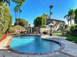 Magical Mansion - Anaheim vacation rentals