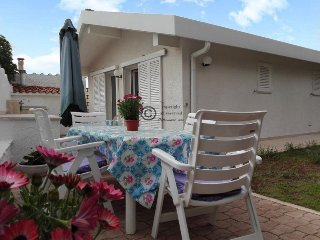 BEACH HOUSE -Casa vacanze Lido di Enea- Terracina - Terracina vacation rentals