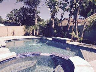 SunSwimGetaway - Anaheim vacation rentals