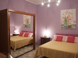 Cozy 3 bedroom Vacation Rental in L'Aquila - L'Aquila vacation rentals