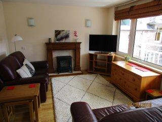 Royal Deeside.  Central Banchory House - Banchory vacation rentals