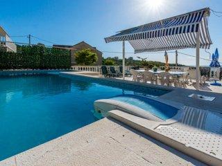 Villa Arka - Studio (2 Adults) - 1 - Cavtat vacation rentals