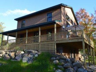 Perfect 4 bedroom House in Wilmington - Wilmington vacation rentals