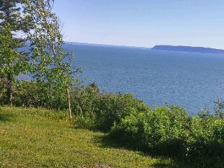 Nice 2 bedroom Cottage in Parrsboro - Parrsboro vacation rentals