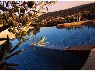 Evadez-vous en Lanquedoc Roussillon - Saint-Bauzille-de-Putois vacation rentals
