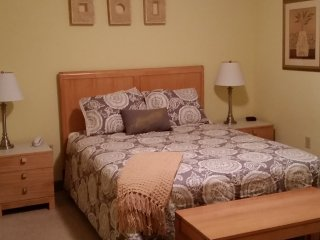 Mountain View Condos - Unit 2302 - Pigeon Forge vacation rentals