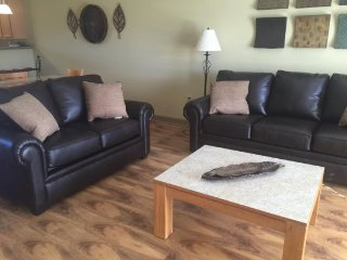 Unit 2302 - Mountain View Condos - Pigeon Forge vacation rentals