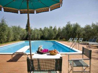 La Fonte - Palaia vacation rentals