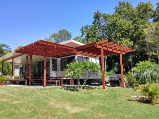 2 bedroom House with Internet Access in Byron Bay - Byron Bay vacation rentals