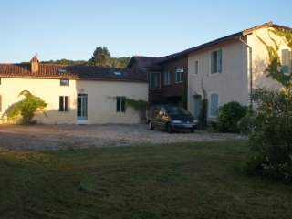 5 bedroom House with Internet Access in Monlong - Monlong vacation rentals