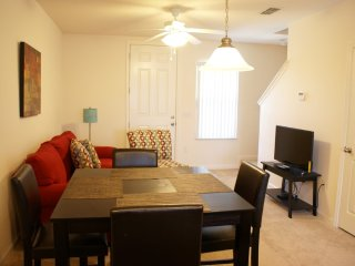 2-Bedroom Townhome Near Recreational Park - Davenport vacation rentals
