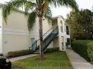 Beautiful 3-Bedroom Condo with Community Pool - Four Corners vacation rentals