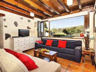 Casa Amaia II, tu rincon en la Geria - Masdache vacation rentals