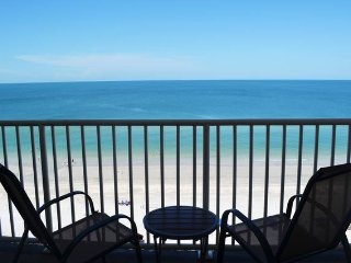 Beautiful 3 bedroom Apartment in Indian Shores - Indian Shores vacation rentals