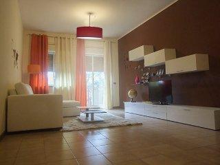 Appartamento strategico per tutte le esigenze. - San Giovanni la Punta vacation rentals