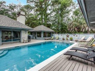 97 South Sea Pines Drive - Hilton Head vacation rentals