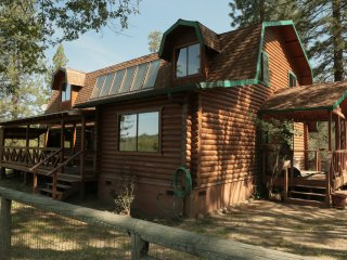 Perfect 5 bedroom House in North Fork - North Fork vacation rentals