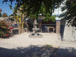 Cozy Condo with Internet Access and Wireless Internet - La Paz vacation rentals