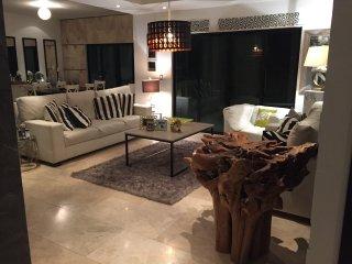 Torreon Villa-Casa en Torreón para renta por hab- - Torreon vacation rentals