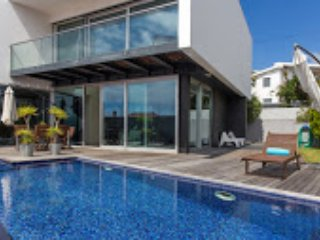 Villa Amazing View - Funchal vacation rentals