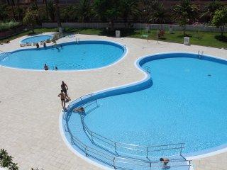 appartament very nice - Los Cristianos vacation rentals