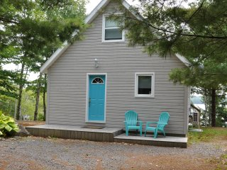 2 bedroom Cottage with Television in Annapolis Royal - Annapolis Royal vacation rentals