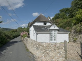 Lovely 3 bedroom Axminster House with Internet Access - Axminster vacation rentals