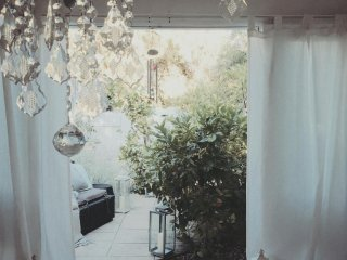 Beautiful Private room with Internet Access and Wireless Internet - Topanga vacation rentals