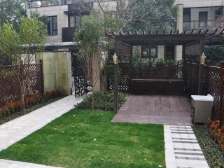 A Western Comfort Stay in Hangzhou - Hangzhou vacation rentals