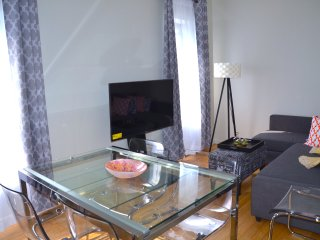 Discover and Experience Brooklyn - Brooklyn vacation rentals