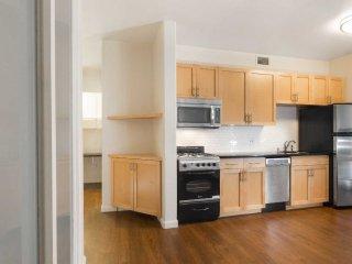 2 bedroom Apartment with Internet Access in Marlborough - Marlborough vacation rentals