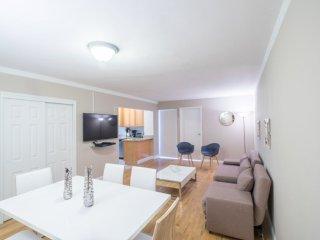 UPPER WEST SIDE - COLUMBUS AVENUE & 97TH ST - Manhattan vacation rentals