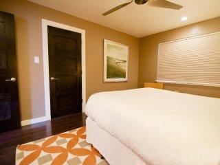 1 bedroom Condo with Internet Access in San Francisco - San Francisco vacation rentals